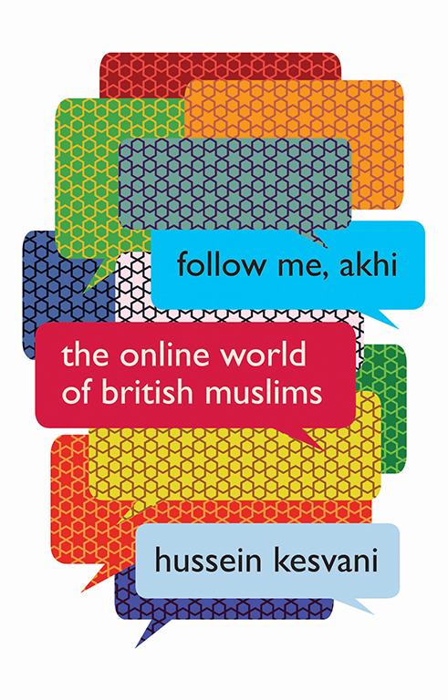 FINAL-Kesvani-Follow-me-Akhi-web-res