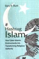 Pentagon Press edition - Hashtag Islam
