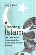 Pentagon Press edition - Hashtag Islam